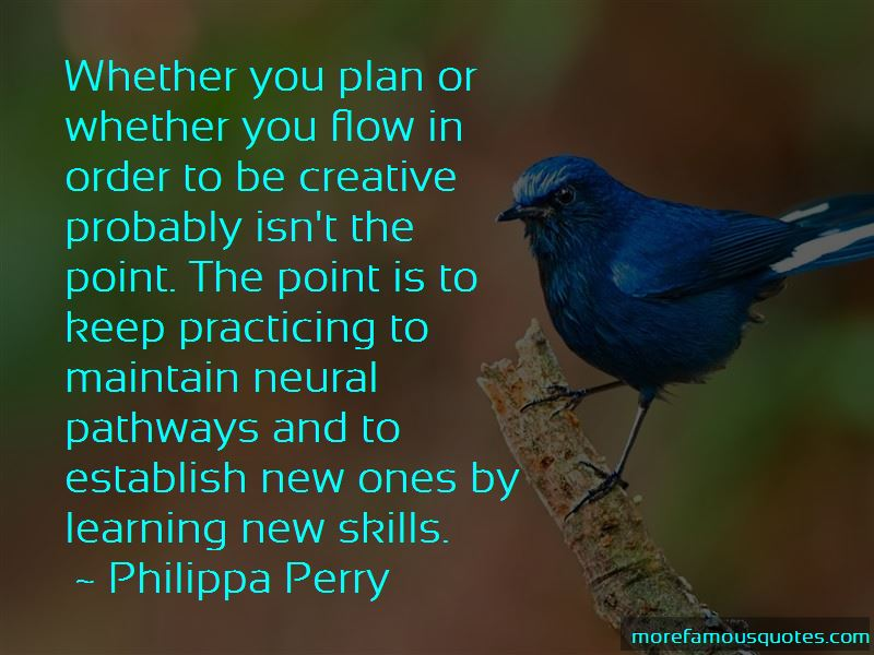Quotes About Learning New Skills