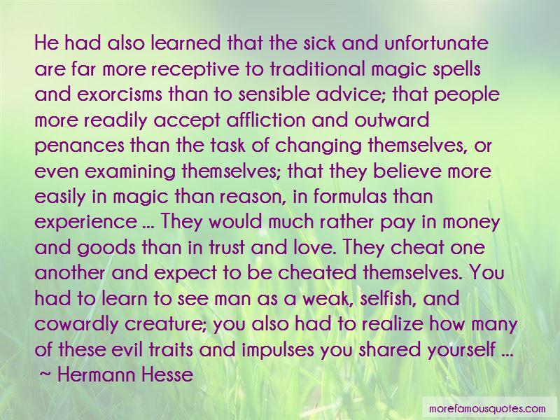 Magic Spells Quotes Pictures 4