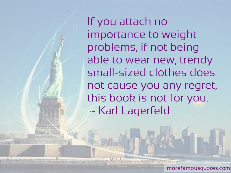Weight Problems Quotes Pictures 4