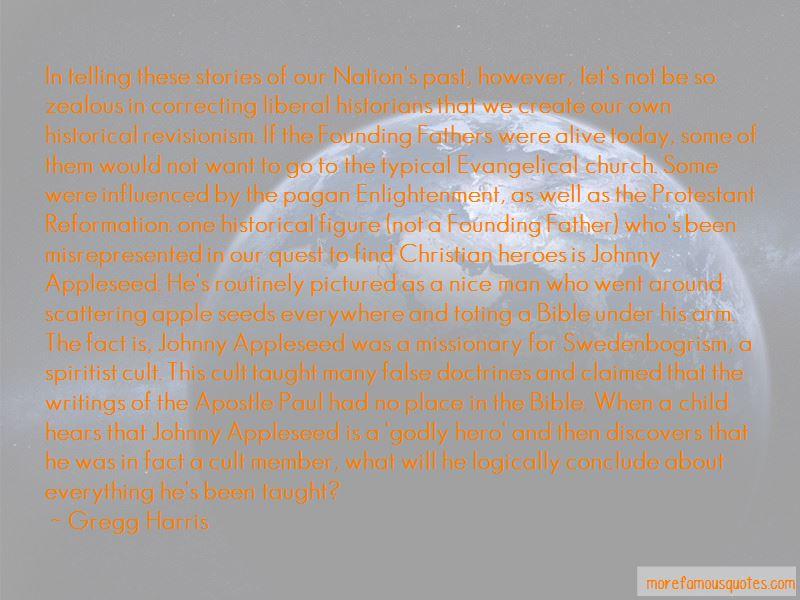 Zealous Bible Quotes Pictures 3