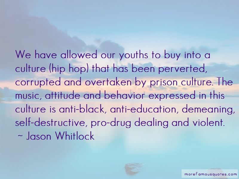 Anti Education Quotes