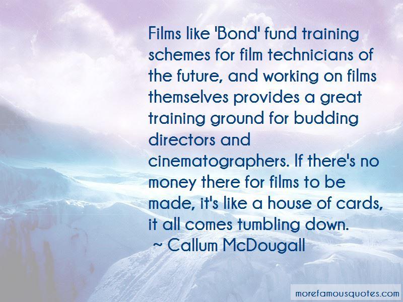 Bond Fund Quotes