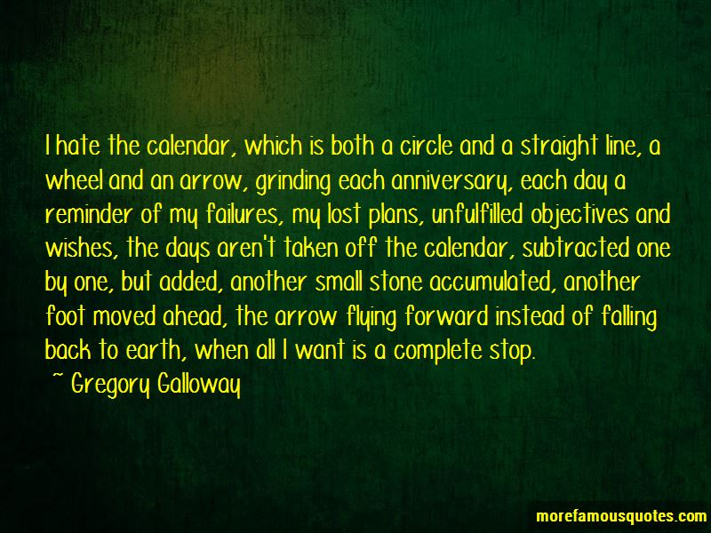Quotes About Anniversary Wishes