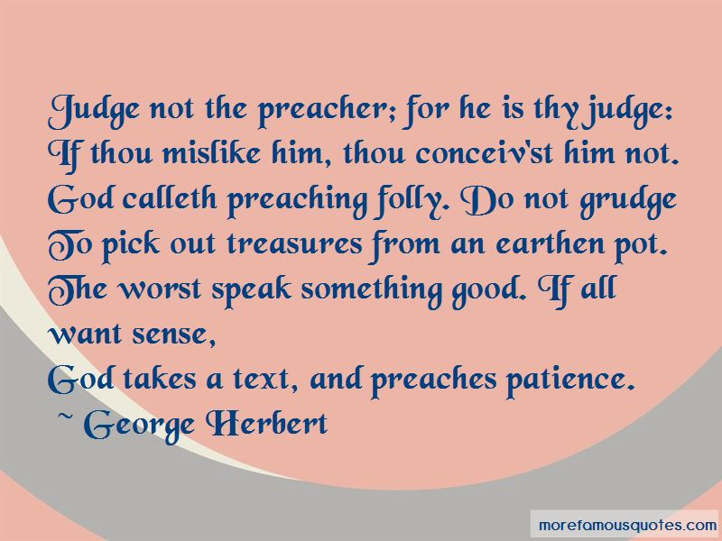 God As Judge Quotes Pictures 3