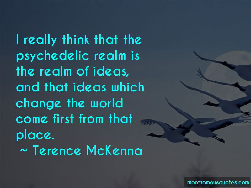 Ideas And Change Quotes Pictures 4