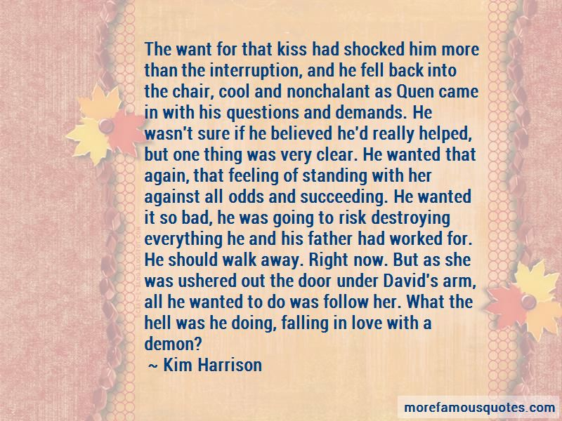 Quotes About Love Against The Odds