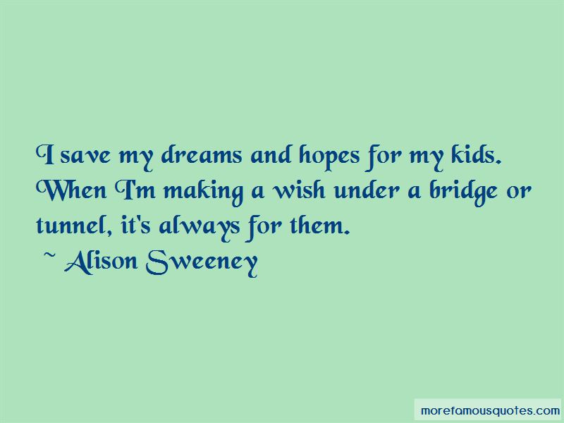Making A Wish Quotes Pictures 4