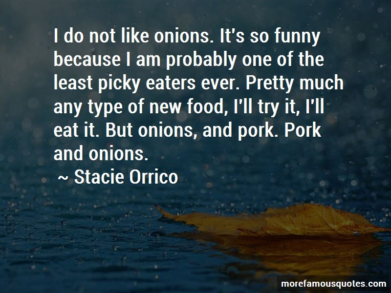 Onions Quotes Pictures 2