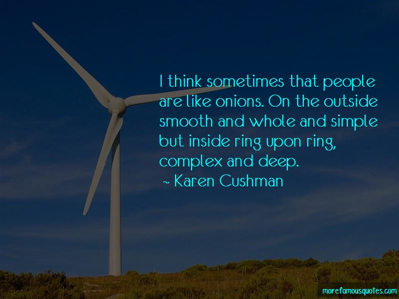 Onions Quotes Pictures 3
