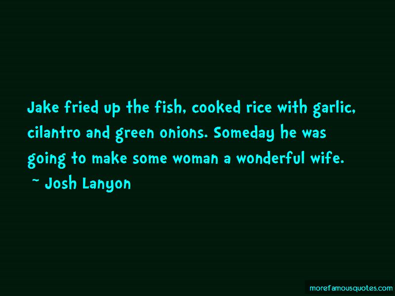 Onions Quotes Pictures 4
