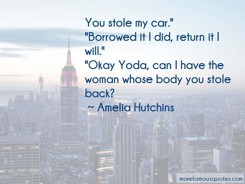 Yoda Quotes Pictures 3