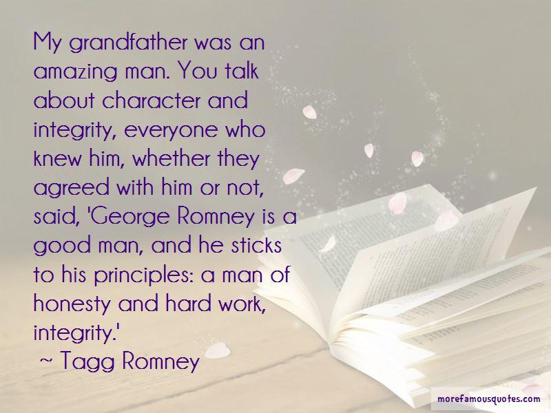 Romney Quotes