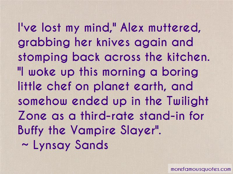 Buffy Slayer Quotes Pictures 3