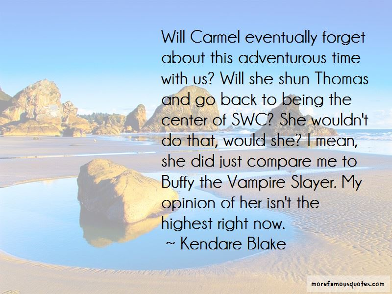 Buffy Slayer Quotes Pictures 4