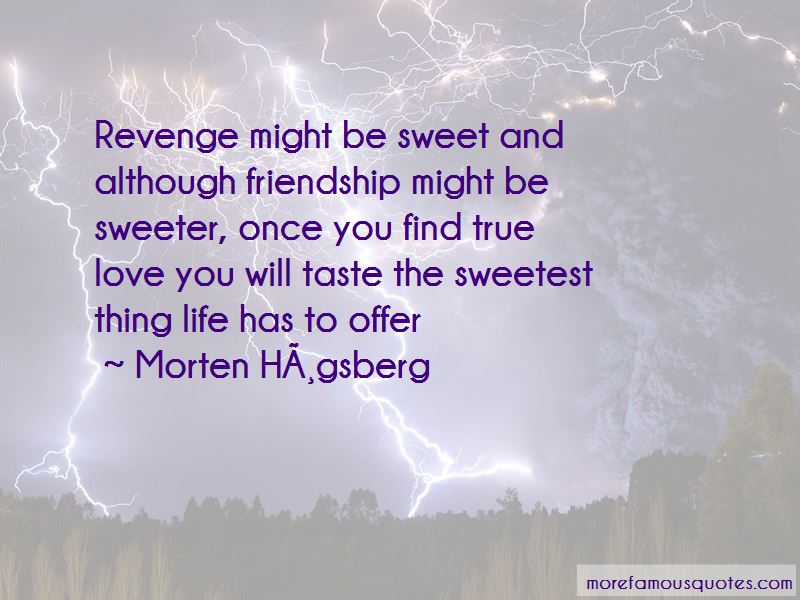 Love True Friendship Quotes Pictures 4