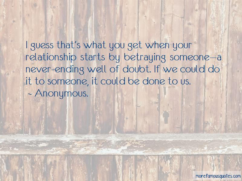 never ending relationship quotes top 5 quotes about never ending