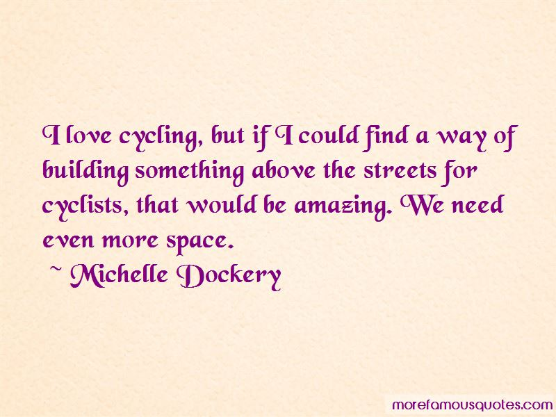 Quotes About Cycling Top 168 Cycling Quotes From Famous Authors