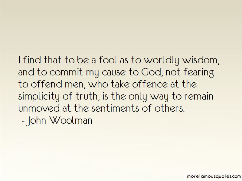Fearing Others Quotes Pictures 3