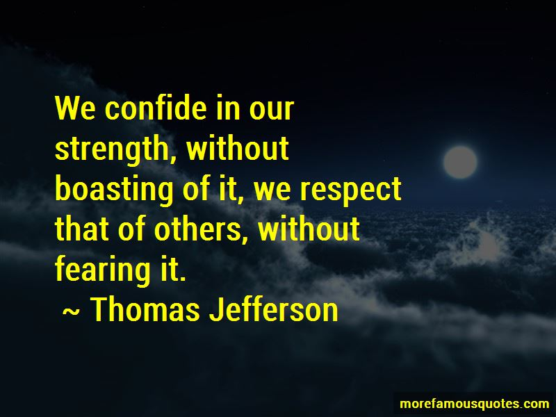 Fearing Others Quotes Pictures 4