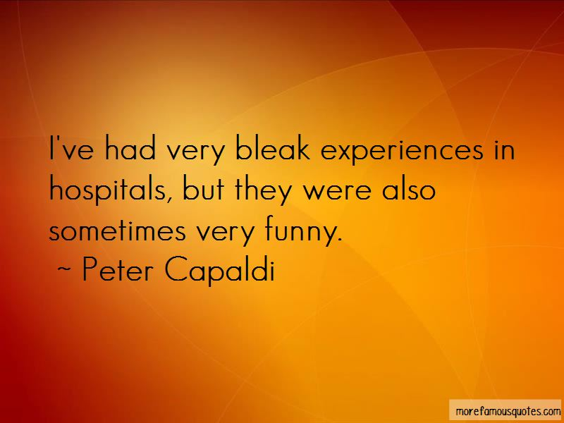 Hospitals Funny Quotes Pictures 4