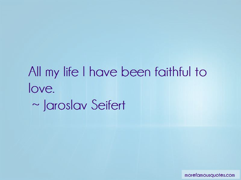 My Life Quotes Pictures 2