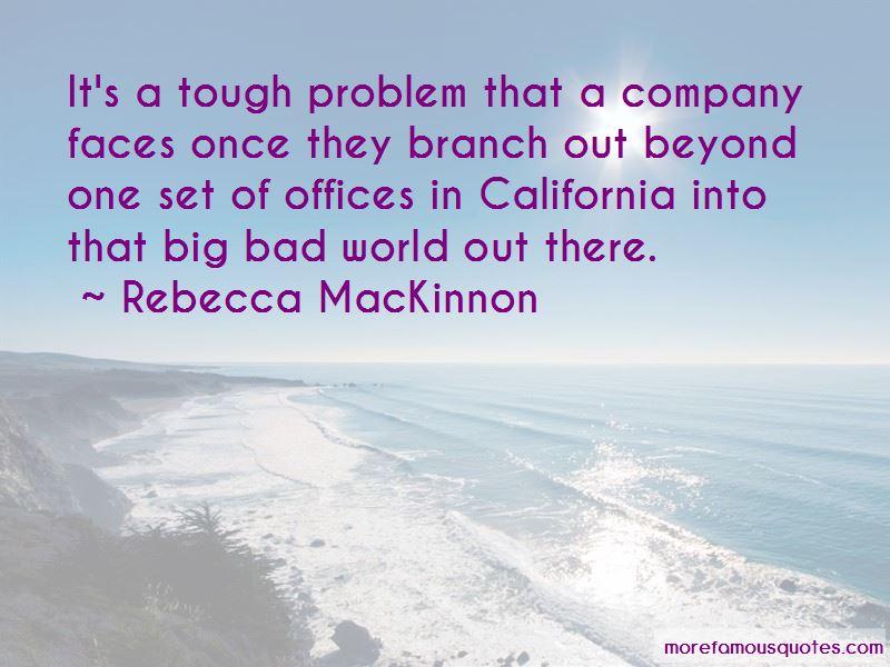 Bad Company 2 Quotes
