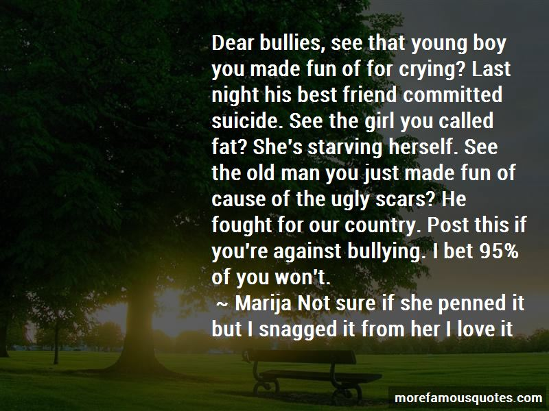 Girl Boy Best Friend Quotes