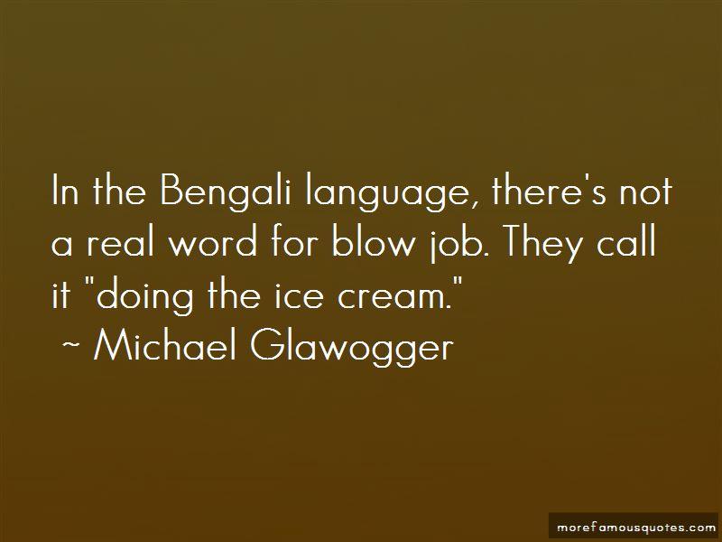 Bengali Quotes Pictures 2