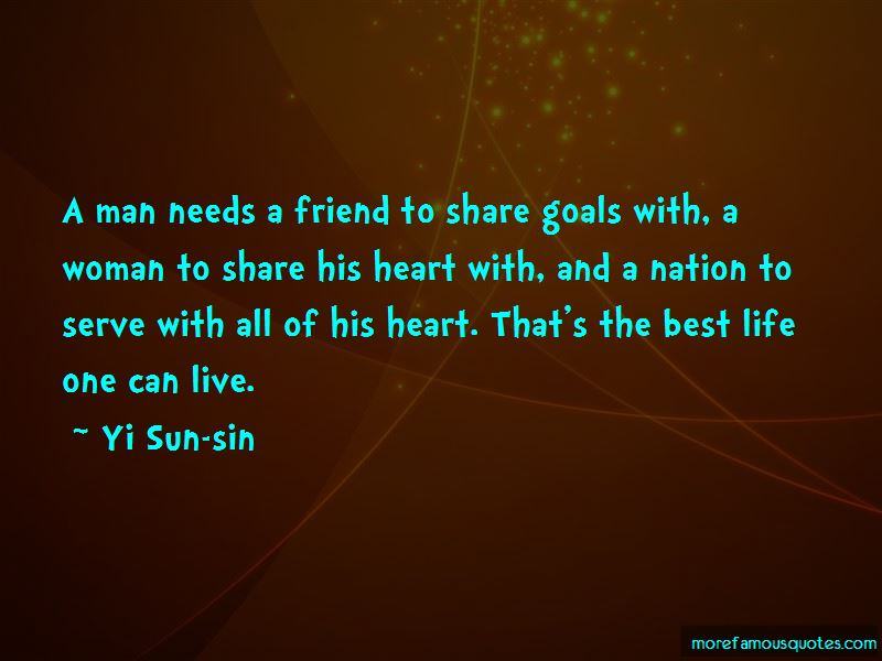 Best Friend Goals Quotes Pictures 2