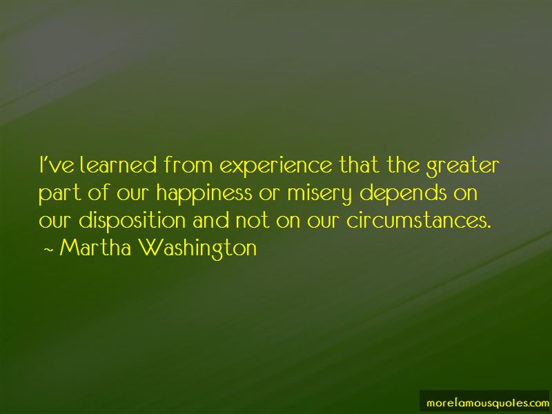 Disposition Quotes Pictures 4