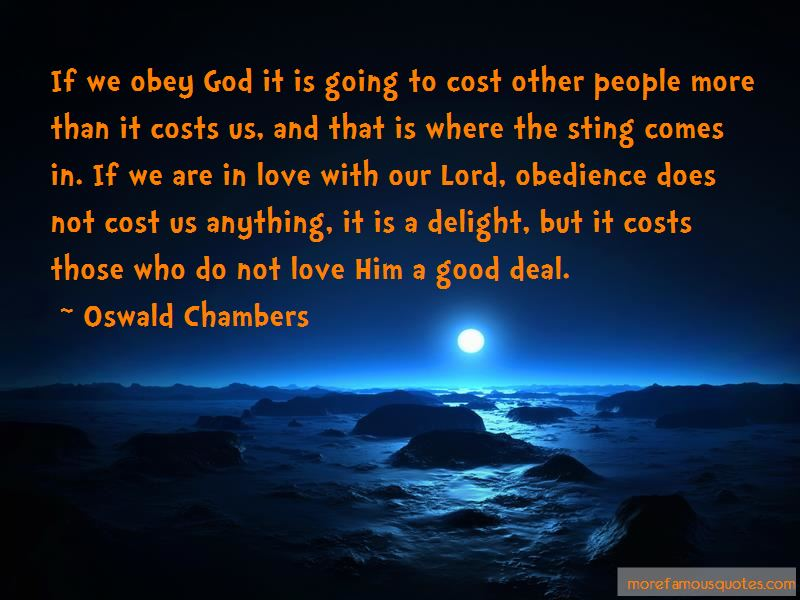 God Quotes Pictures 2