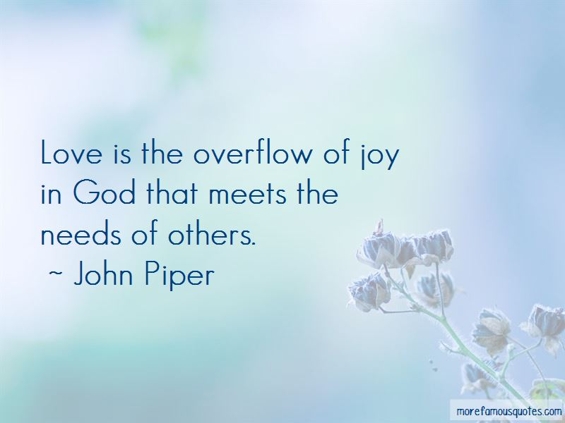 God Quotes Pictures 3