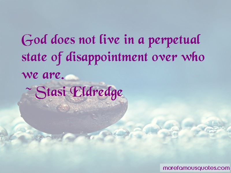 God Quotes Pictures 4
