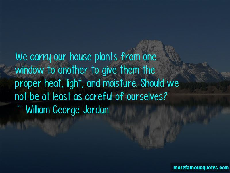 House Plants Quotes Pictures 2