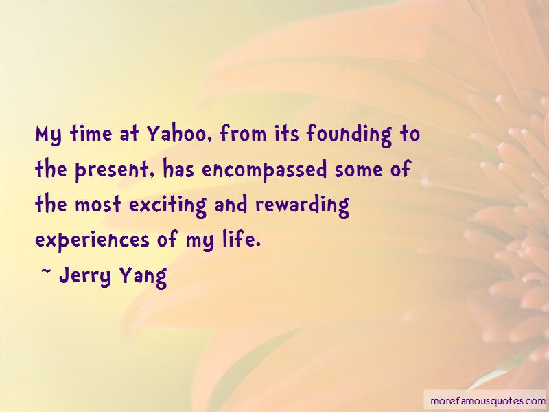 Life Yahoo Quotes Pictures 2