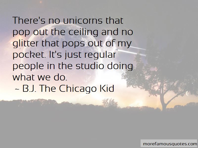 Quotes About Unicorns And Glitter