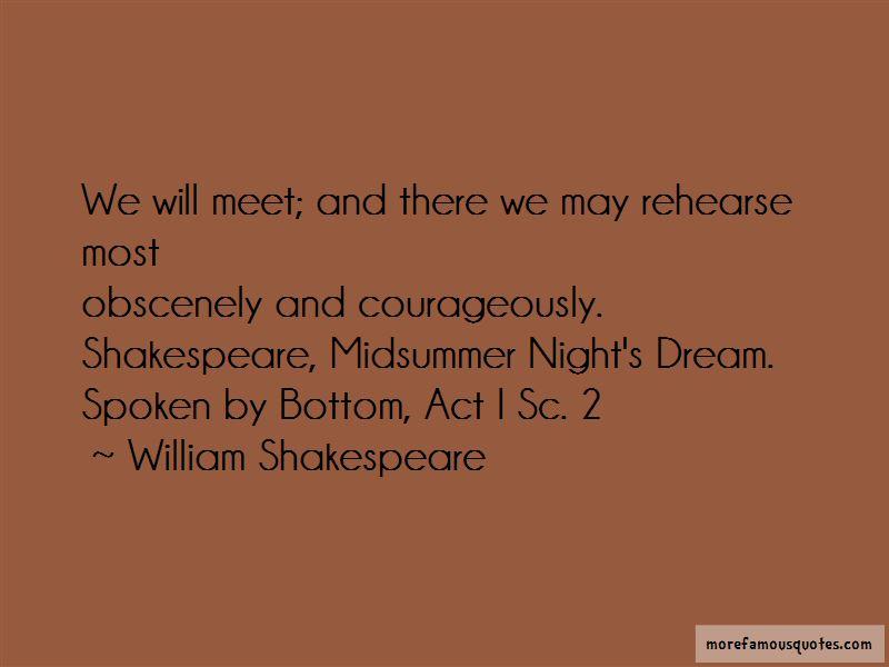 Sc 2 Quotes