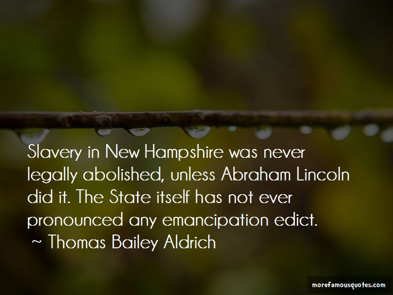 New Hampshire State Quotes Pictures 2