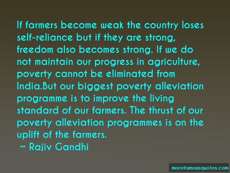 Agriculture In India Quotes Pictures 4