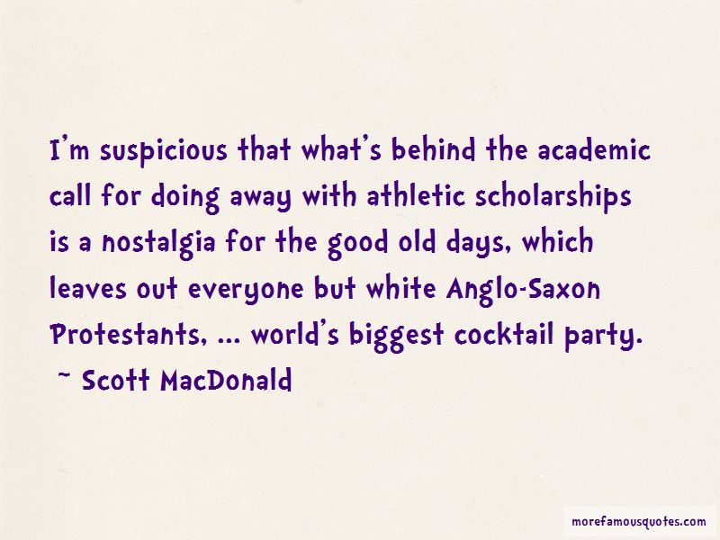 Athletic Scholarships Quotes Pictures 2