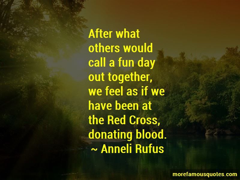 Blood Donating Quotes Pictures 2