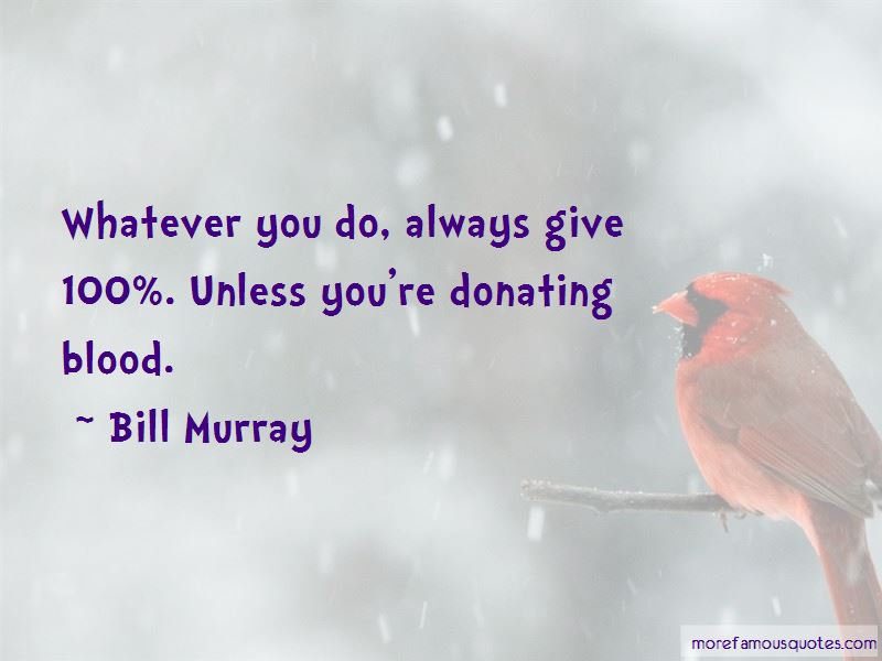 Blood Donating Quotes Pictures 3
