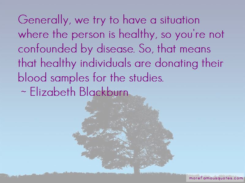 Quotes About Blood Donating