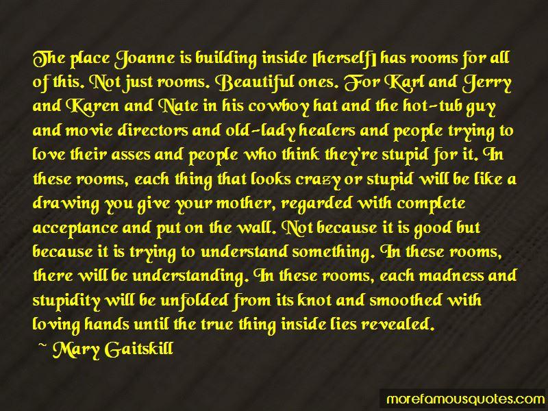 Quotes About Cowboy Love. U201c
