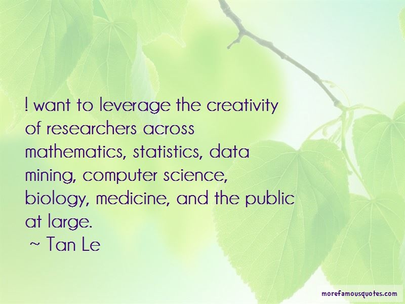 Data Mining Quotes Pictures 2