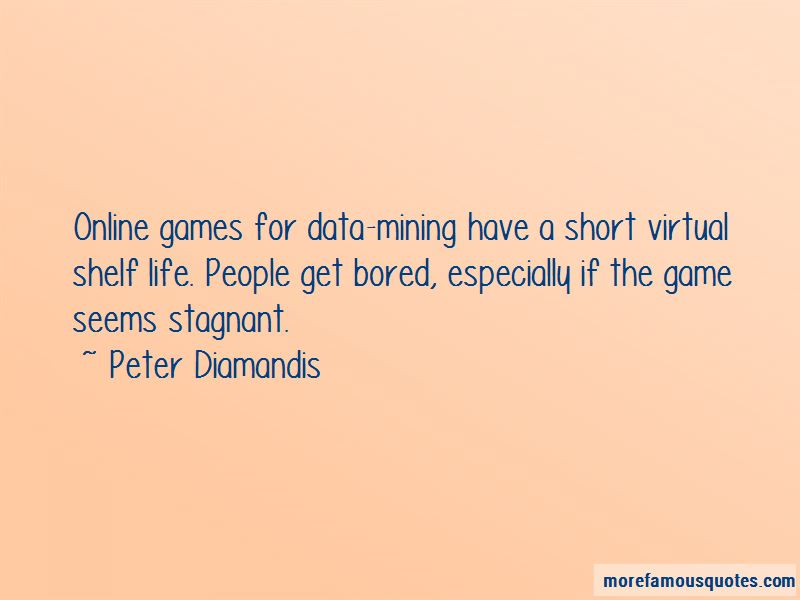 Data Mining Quotes Pictures 4