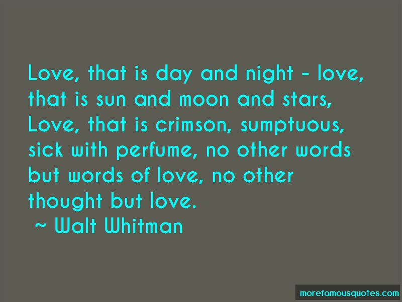 Quotes About Moon And Stars Love Top 36 Moon And Stars Love Quotes