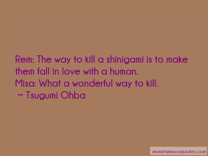 Shinigami Quotes Pictures 3