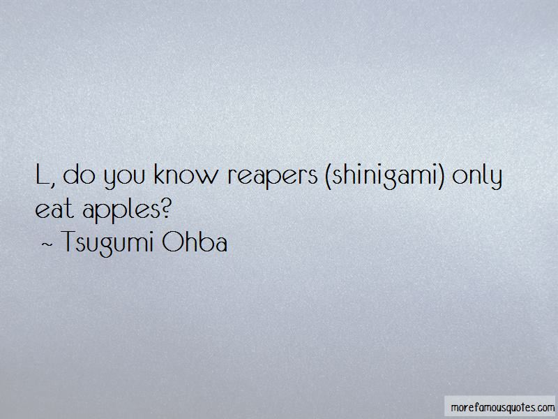 Shinigami Quotes Pictures 4
