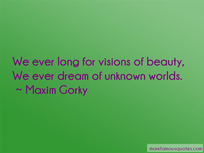Unknown Beauty Quotes Pictures 4